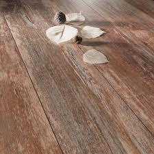 Laminate Flooring Classification Floor Krono