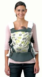 amazonas hammocks hanging chairs and baby carrier baby carrier