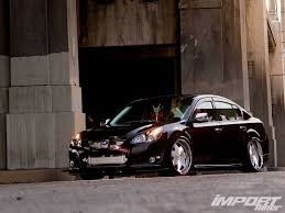 modified subaru legacy 2010 subaru legacy import tuner magazine