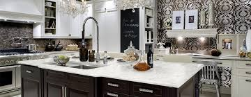 two tone kitchen cabinets colours two tone kitchen cabinets gallery cabinets direct usa in nj