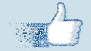 fotos para fondo de pantalla facebook facebook like fondos de pantalla hd fondos de escritorio