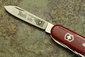 f switzerland stainless rostfrei u2013 leaf u0027s victorinox knives collection