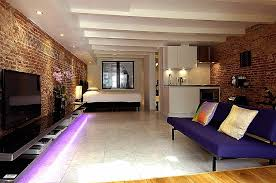 chambres d h es amsterdam chambre familiale amsterdam lovely hotel in toulouse aparthotel