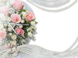cadre photo mariage amour mariage
