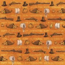 foster design thanksgiving collection 12 x 12 paper pilgrim s