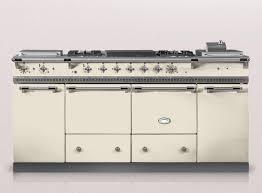 piano de cuisine professionnel d occasion cluny 1000 les pianos de cuisson la gamme lacanche