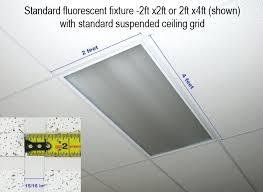 Type Of Light Fixtures Drop Ceiling Light Fixtures Kuzco Pd4401 Ch Chrome Led Mini Drop