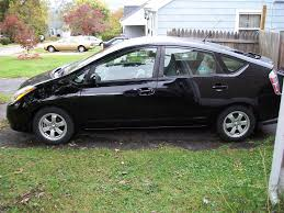 how to change the oil in a toyota prius model years 2004 2009
