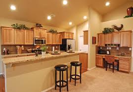 kitchen awesome hayden homes cool colors for kitchens blue