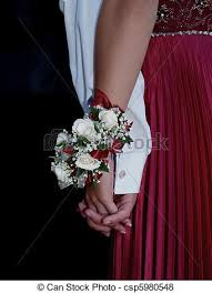 Red Rose Wrist Corsage Pictures Of White Rose Wrist Corsage White Rose Wrist Corsage
