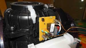 Rowenta Pieces Detachees by Forum Tout Electromenager Fr Comment Ouvrir Un Aspirateur Rowenta