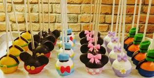 welcome to brooklyn cake pops