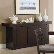 decorating a dining room buffet bathroom dining room buffet table decor ideas 869 874 1233