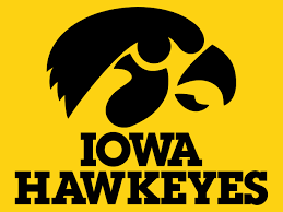 the good folks of iowa city and supporters of the iowa hawkeyes