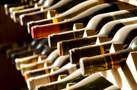 wine bottles wine bottles the argentina news