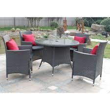 4 Seater Patio Furniture Set - 4 seater rattan furniture sets u2013 the uk u0027s no 1 garden furniture store