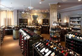 wine club archives plumpjack blog plumpjack wine store was started in 1992 as the first business for the plumpjack group by then founder gavin newsom it s mission is to make the
