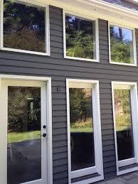 9 best exterior house color images on pinterest architecture