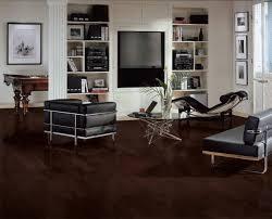 20 best 1771 wilson castle basement floor images on