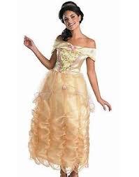 disney princess dresses ebay