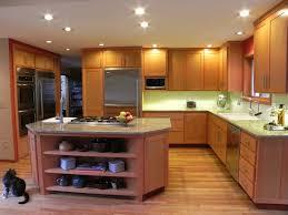 beautiful modern wooden kitchen cabinets 2cs 14838