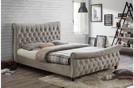 discount beds and furniture home facebook