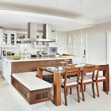 kitchen island seating ideas 20 beautiful kitchen islands with seating wood design beautiful