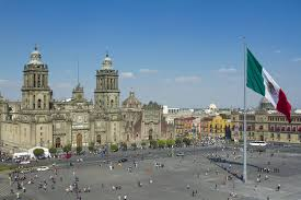 is it safe to travel to mexico images Mexico is it safe to travel chimu adventures blog jpg