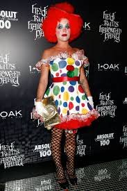 m ssundaztood clown by p nk the halloween legacy pinterest