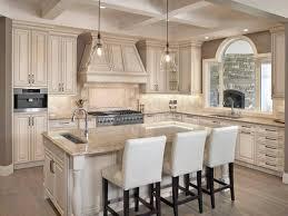 Kitchen Countertop Ideas With White Cabinets Best 10 Travertine Backsplash Ideas On Pinterest Beige Kitchen