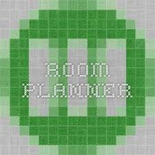 room dimensions planner room planner just enter your dimensions and it shows you ways to