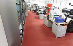 nettoyage bureaux bruxelles entreprises de nettoyage de bureaux bruxelles