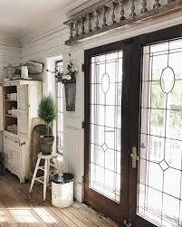 best 25 above door decor ideas on pinterest plant ledge split