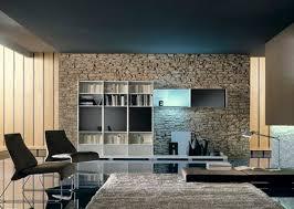 wall interior designs for home interior design