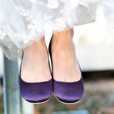 wedding shoes size 9 wedding shoes royal blue wedding heels from walkinonair on