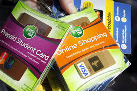 what is a prepaid debit card sen menendez targets prepaid debit card fees aims to r up