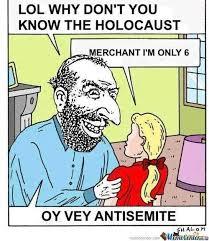 Jew Meme - funny jew memes haha comedycemetery