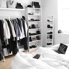 965 best b e d r o o m i d e a s images on pinterest bedroom