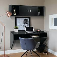 Wall Mounted Office Desk Office Wall Mounted Cabinets Adca22 Org