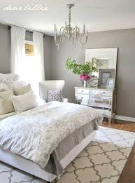 bedroom paint colors for my bedroom interior paint color