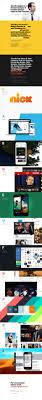 jm lexus salary 58 best giovanni draftfcb images on pinterest print poster