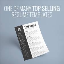 Resume Making Software Download  ms word help  resume maker      Kenya CV Writing theme