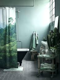 safari bathroom ideas jungle bathroom decor sports set all bath gift sets window ideas