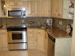 voir cuisine idee de cuisine idee deco cuisine ouverte sur salon pt1 arthur