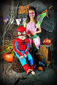 halloween photo backdrops 14 best halloween designs images on pinterest halloween mini