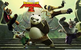 download kung fu panda 2 wpc 252 1440 900 wallpapers 2589705