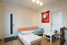 bureau 馗olier ikea nangong xingtai china airbnb
