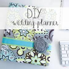 Wedding Planning Organizer 2442 Best Wedding Planning Diy Images On Pinterest