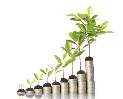 how to open a personal savings account in