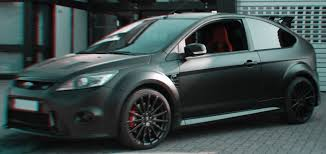 ford focus rs wiki image ford focus rs jpg tuckerverse wiki fandom powered by wikia